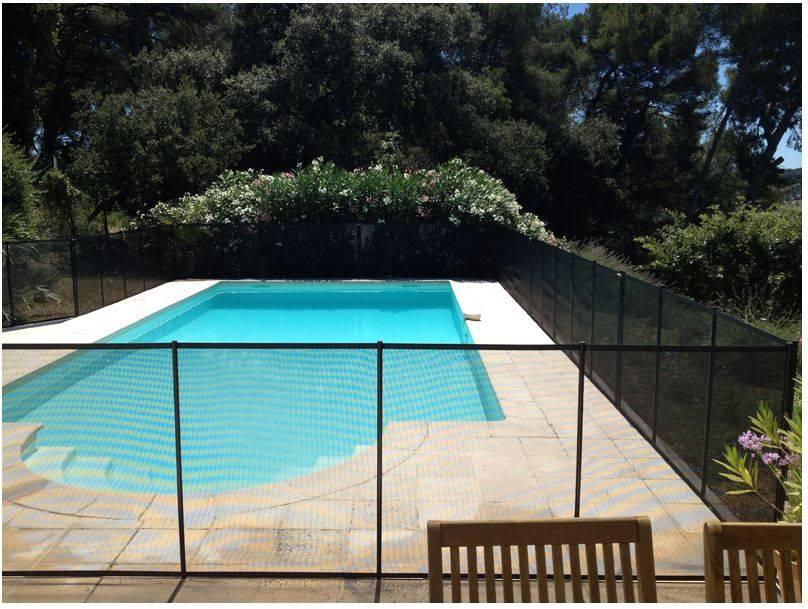 R glementation concernant la s curit de votre piscine for Reglementation securite piscine