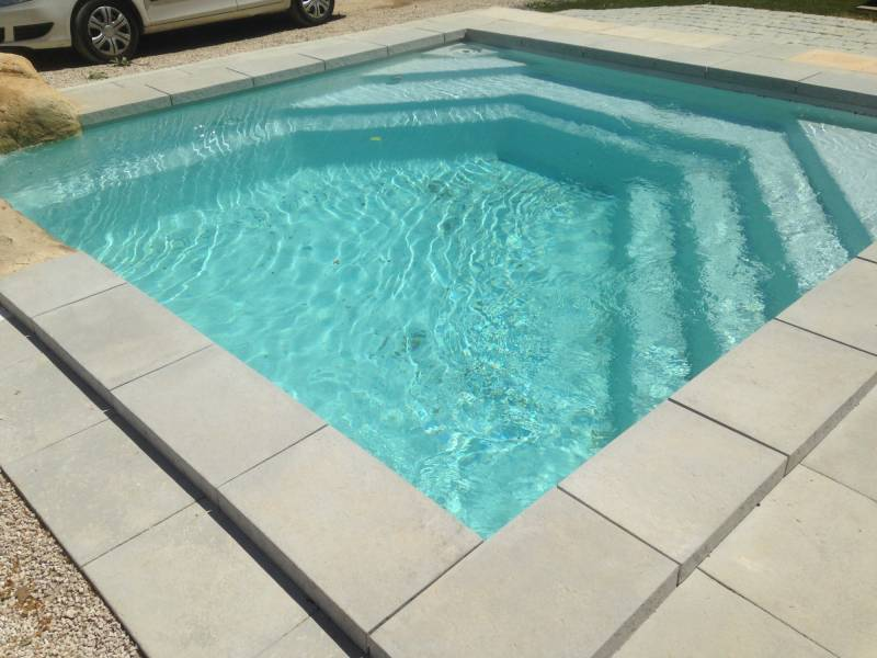 Prix d 39 une piscine alliance saint tropez alliance piscines for Piscine celestine 6